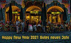 Frohes neues Jahr wünsche ich allen Fotofreunden.