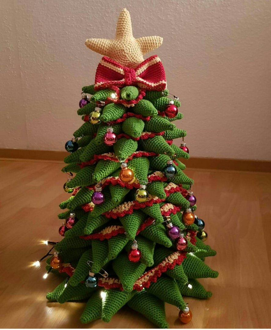 Frohes Weihnachtsfest  wünsche ich Euch