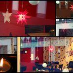 *_Frohe*Weihnachten_*