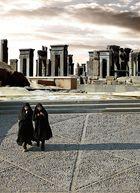 From Zoroaster to Islam 3