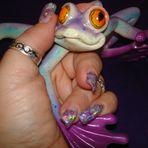 Frosch1