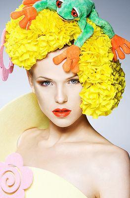 pink joe - Fotos & Bilder - Fotografin   fotocommunity