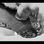 Frostig 5