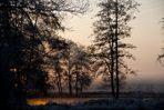 Frostiger Morgen 3