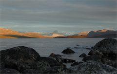 Nordland Sep 2012