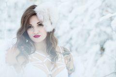 Frozen Light Vol.1
