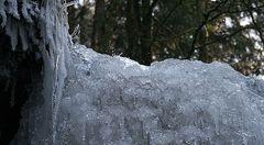 frozen VI