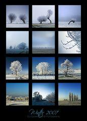 ~ Frozen XIV ~