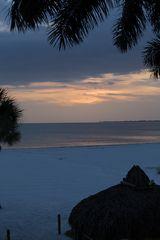 Frt.-Myers-Beach 1