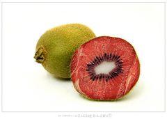 Fruchtfleisch 1