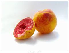 Fruchtfleisch 2