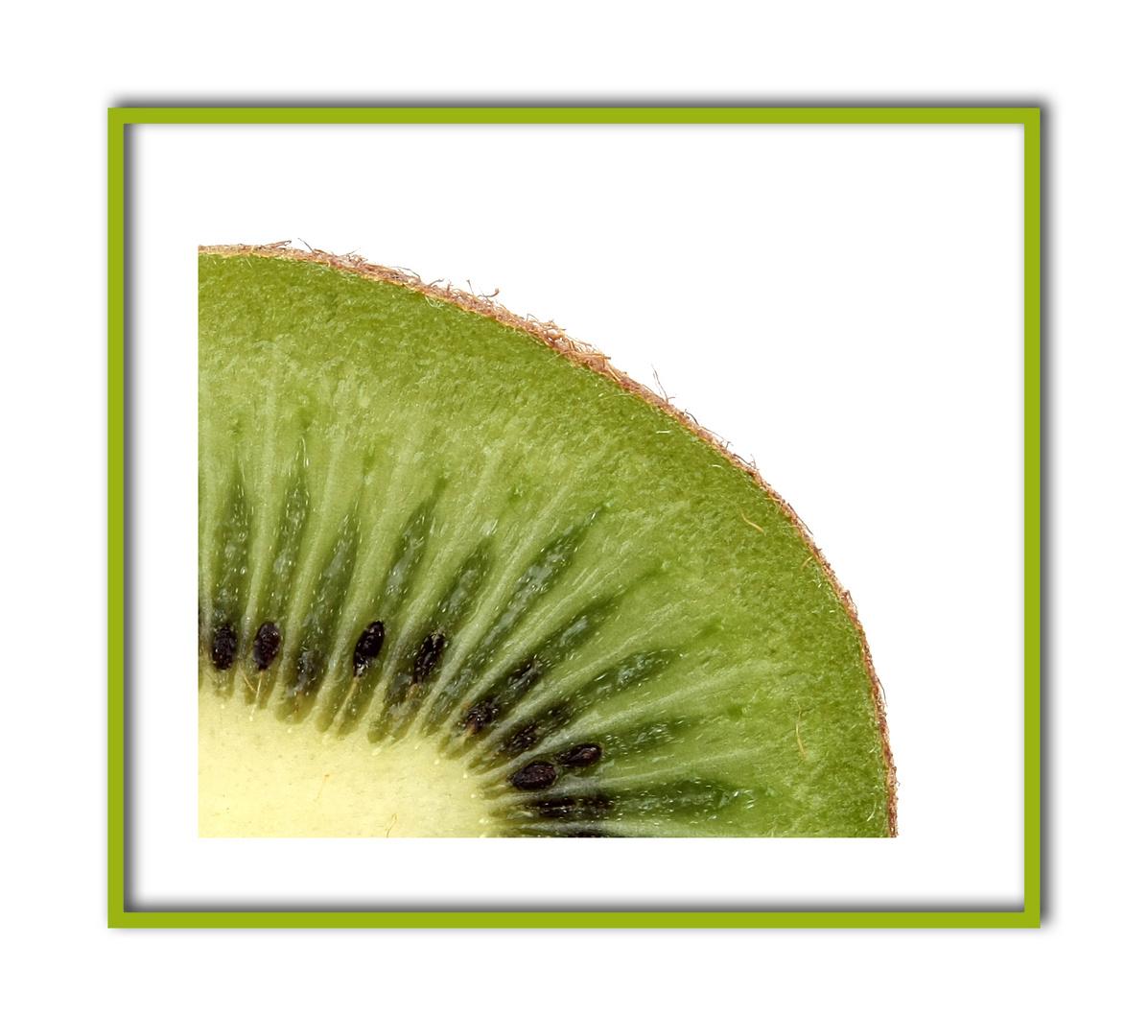 *fruchtig*