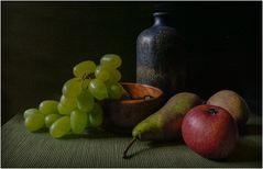 Fruchtiges