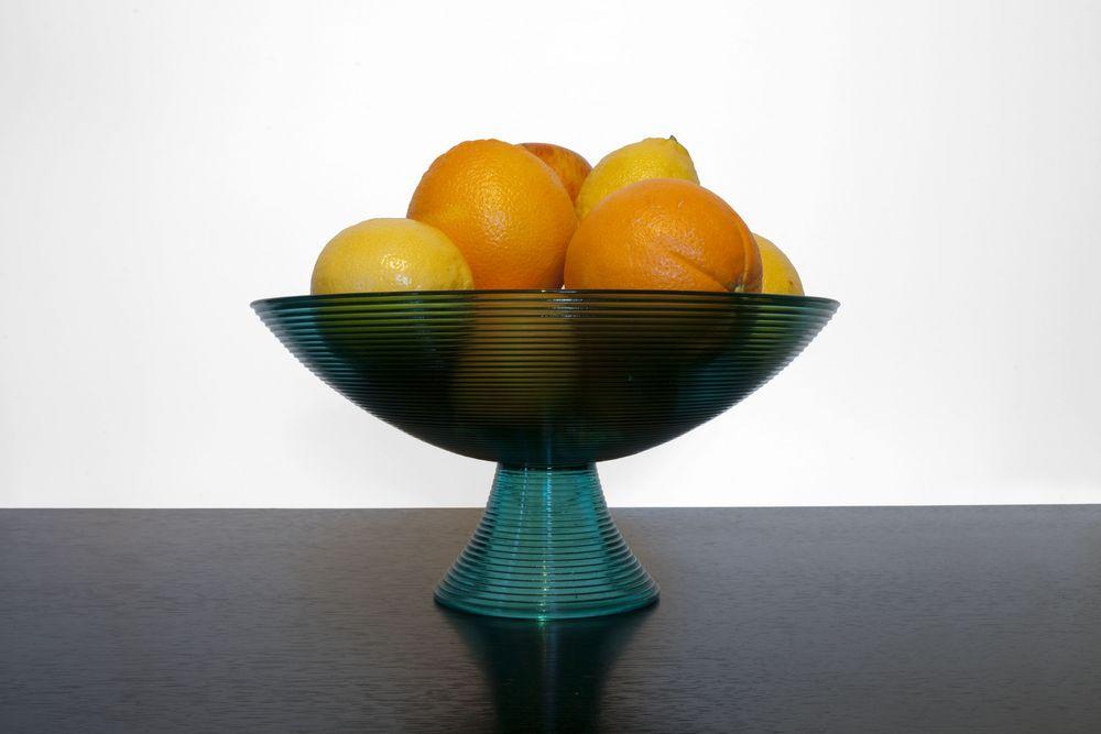Fruchtschale 4