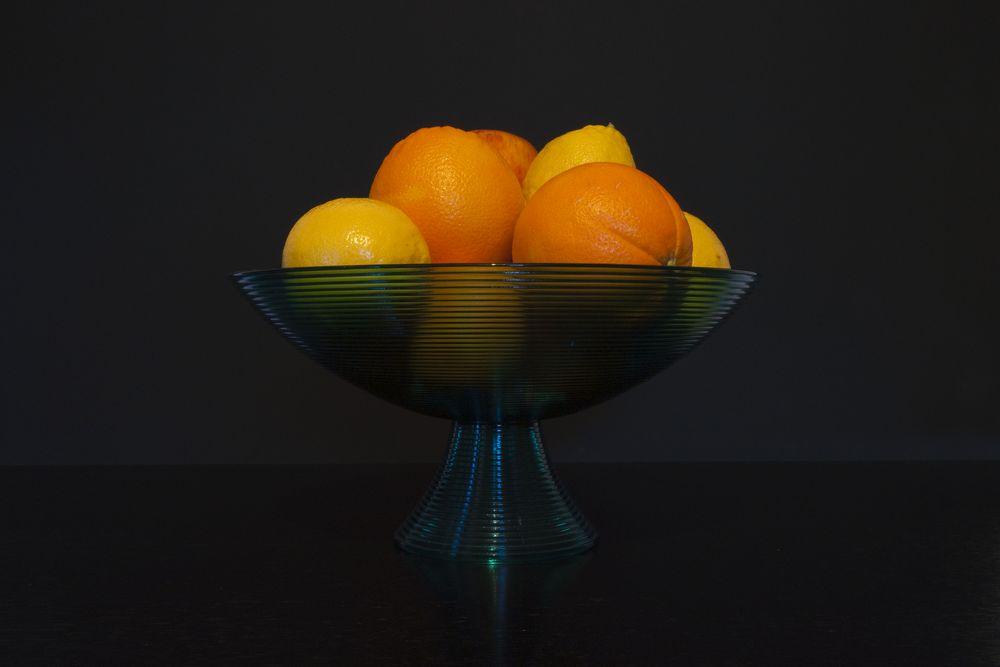 Fruchtschale 5