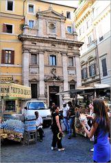 ... Früchtchen aus Rom ...