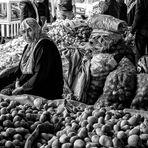 Früchte der Arbeit