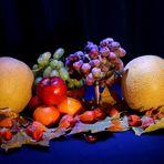 Früchten 5