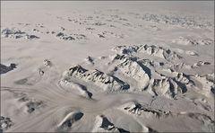 ~ Frühling auf Grönland ~