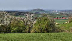 Frühling im Fuldaer-Land