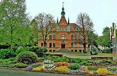 Frühling in Röthenbach