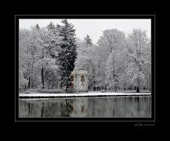 Frühlingsbeginn 2007 [8]