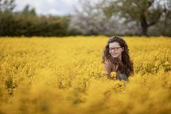 Frühlingsfotos von Melanie I