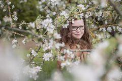 Frühlingsfotos von Melanie V