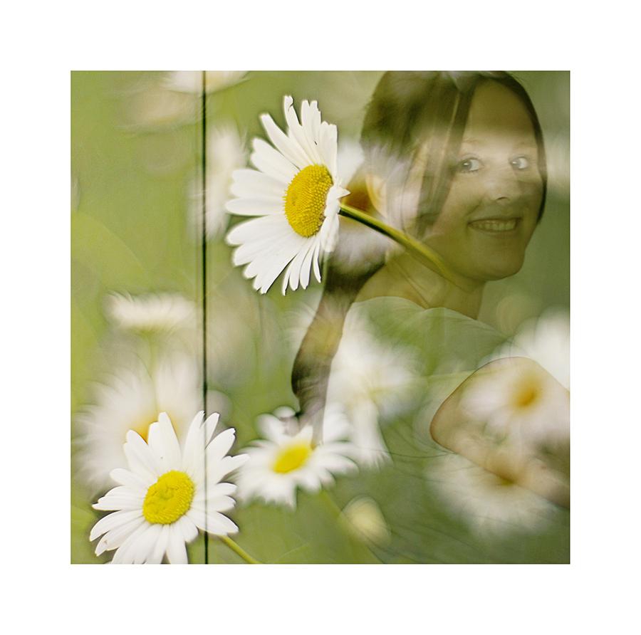 Frühlingsgefühle....