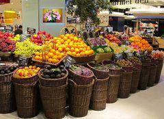 \ fruit /