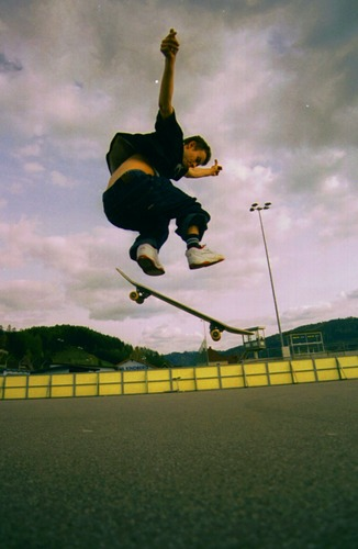 FS Flip Jürgi 2002