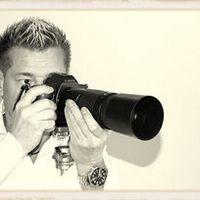 FS-fotoArts