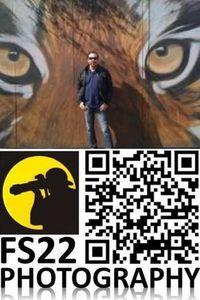 FS22-Photography