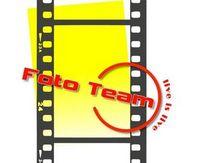fto (foto team olching)