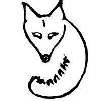Fuchs-Art
