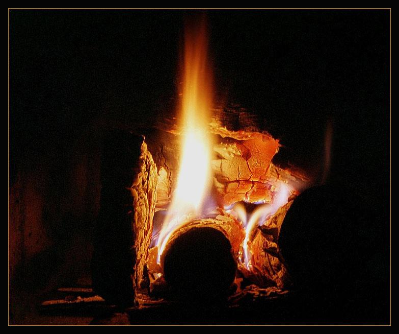 ° fuego °