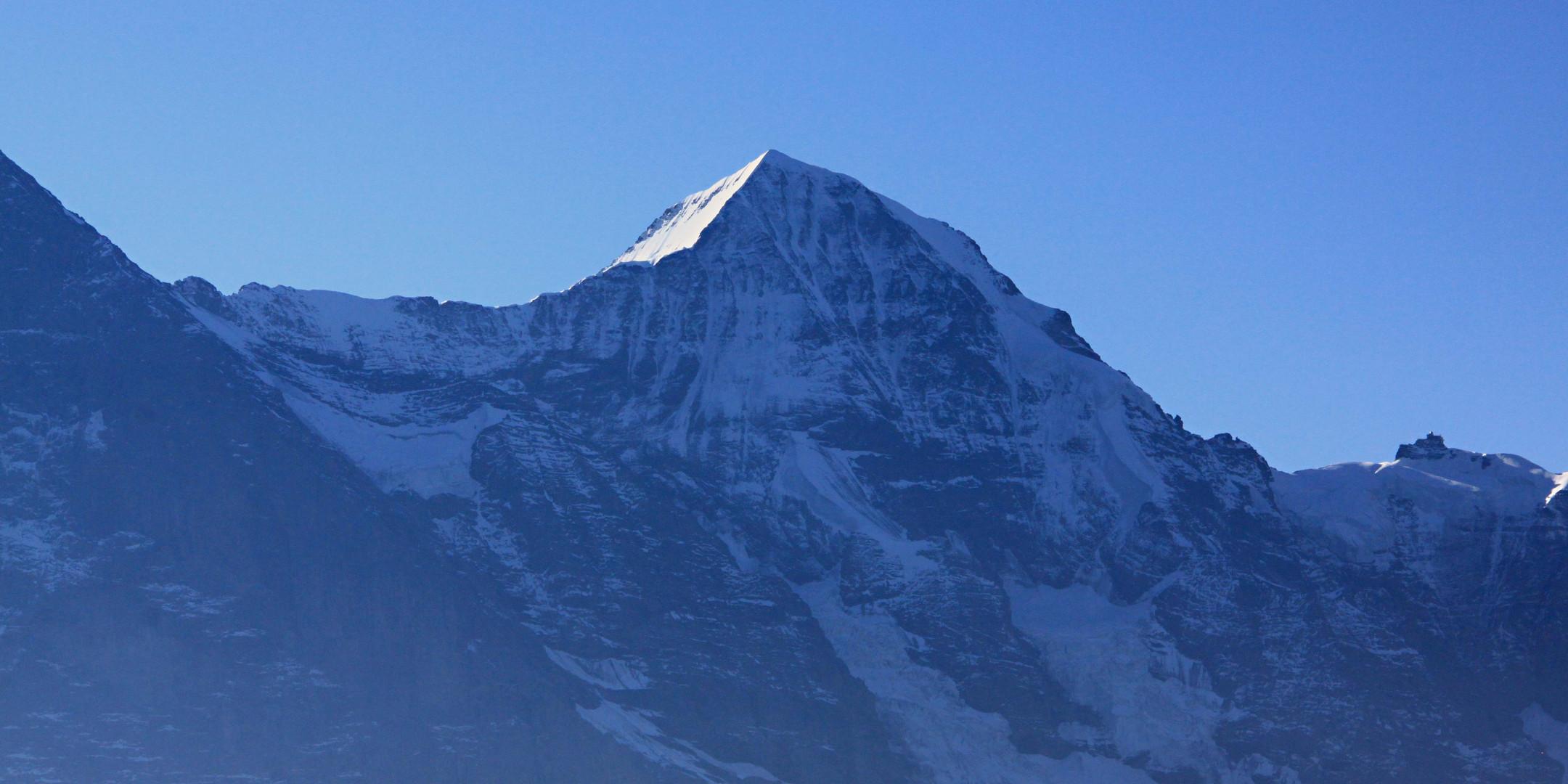 Für alle bergfreunde