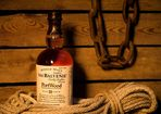 Für Cola-Whisky...