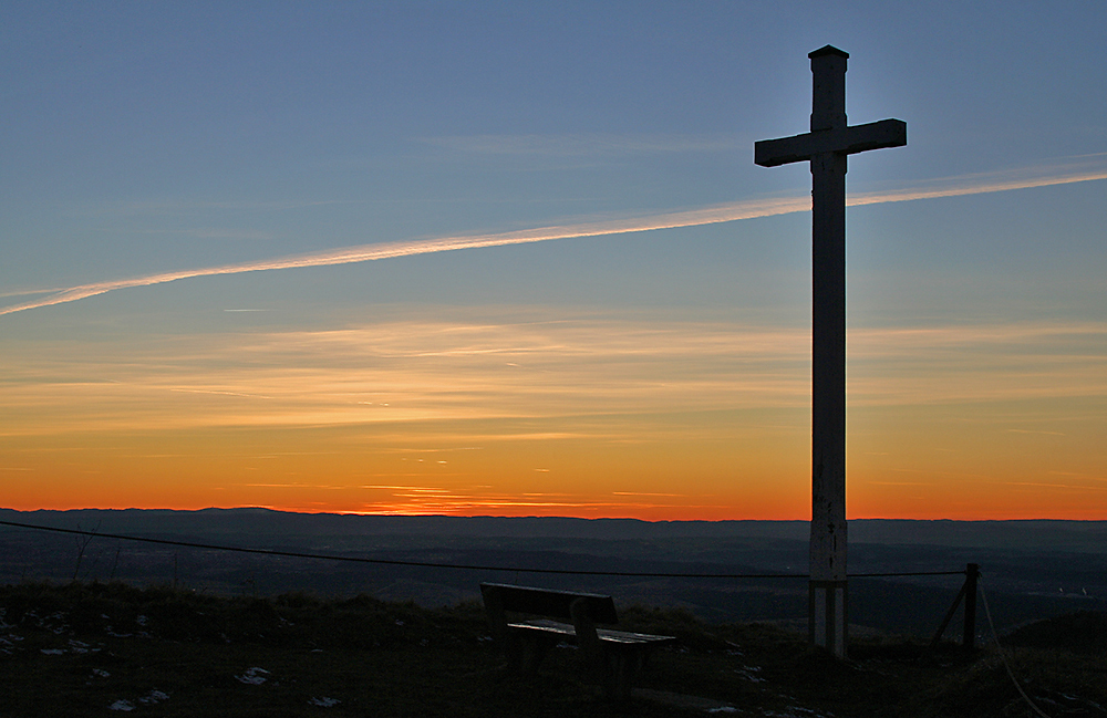 Christliche Ostergrüße Kostenlos 2021