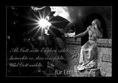 für Emilia