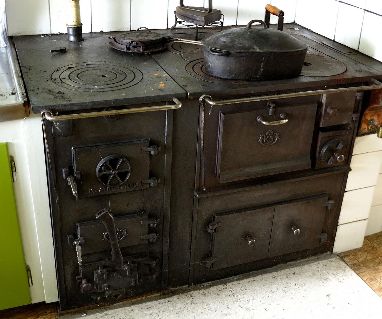 f r goldlocke76 ein traum von herd foto bild kunstfotografie. Black Bedroom Furniture Sets. Home Design Ideas