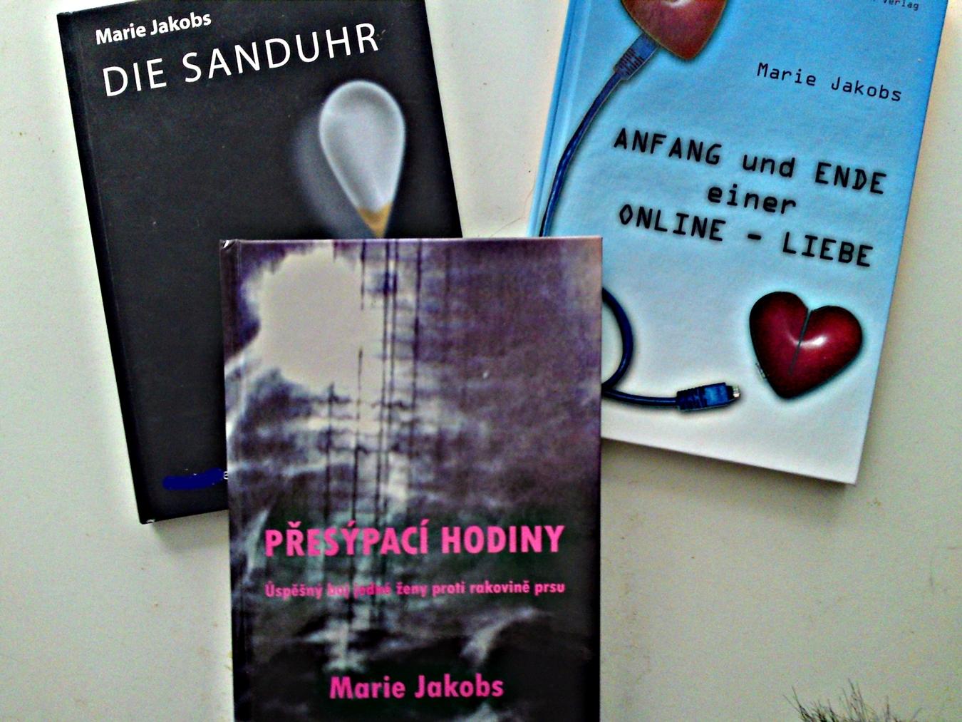FÜR LANGE WINTERABENDE-ein Buch von Marie Jakobs