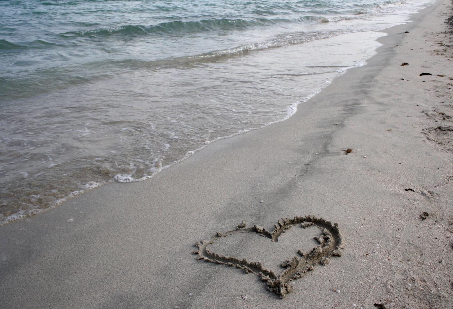 Für mein Herz
