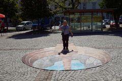 Fürstenfeld 3D 06