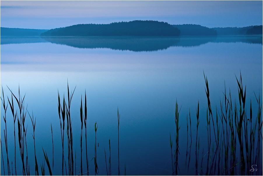 Fürstenseer See