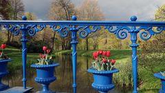 Fürstlicher Park
