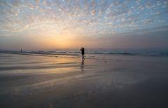 Fuerteventura 07:40