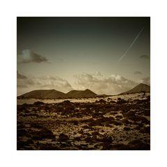Fuerteventura #1