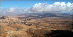 Fuerteventura 12