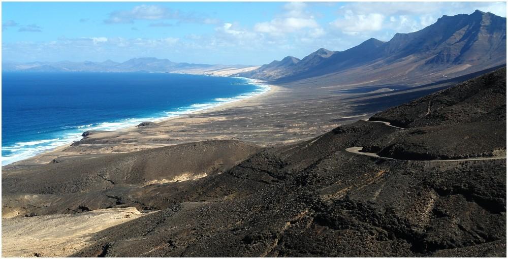 Fuerteventura 14